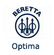Beretta Optima Chokes